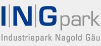 Logo INGpark