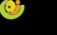 Logo Arbeitskreis für Flüchtlinge