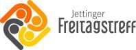 Logo: Freitagstreff Senioren