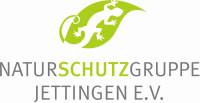 Naturschutzgruppe Jettingen e. V.