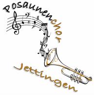 Logo Posaunenchor