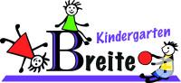 Logo Kindergarten Breite