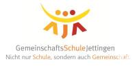 Logo Gemeinschaftsschule