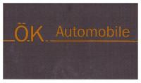 Ök Automobile