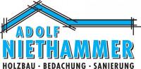 Firma Adolf Niethammer GmbH & Co. KG