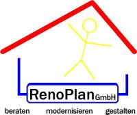 RenoPlan Logo