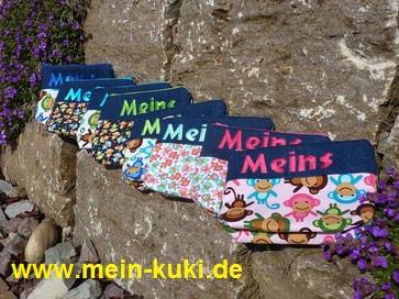 www.mein-kuki.de