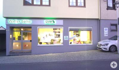 LVM-Jettingen