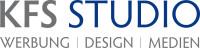 KFS STUDIO - Werbung | Design | Medien - Jettingen