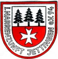 Wappen NZ