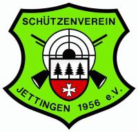 Schützenverein-Jettingen