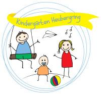Logo Kindergarten Heubergring