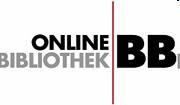 Logo Online Bibliothek