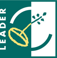 Logo LEADER Heckengäu