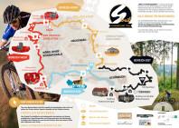 Schwaben Bike Trail 2